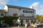 The Wharf Inn