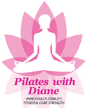 Pilates with Diane